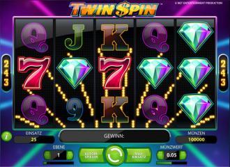 Odds casino casinospel nummer