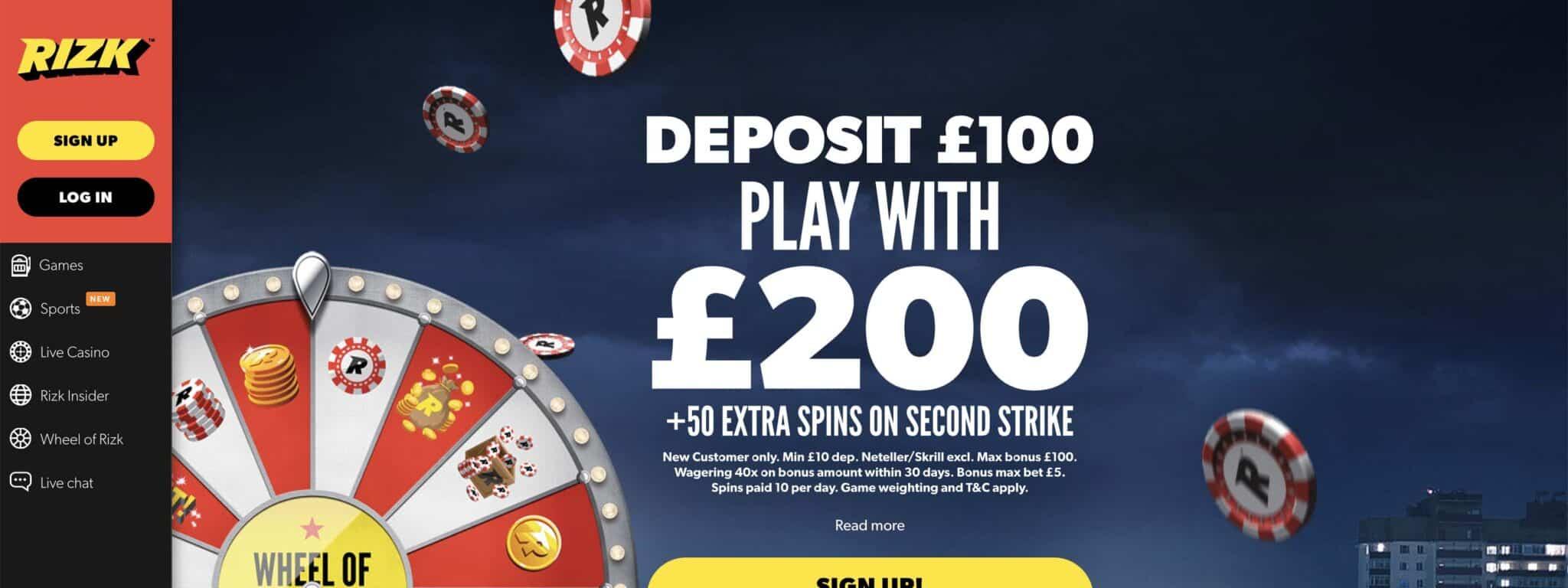 Casinospel på nätet 324064