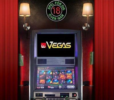 Jämför casino online Jack 641385