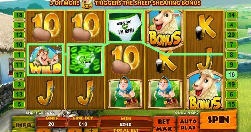 Klassiska casinospel spela online 509843