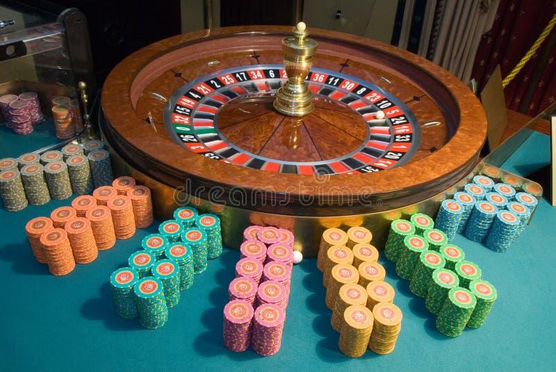 Kortspel spelreglerna kasino titlarna