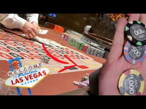 Speedy casino flashback chans snabbis