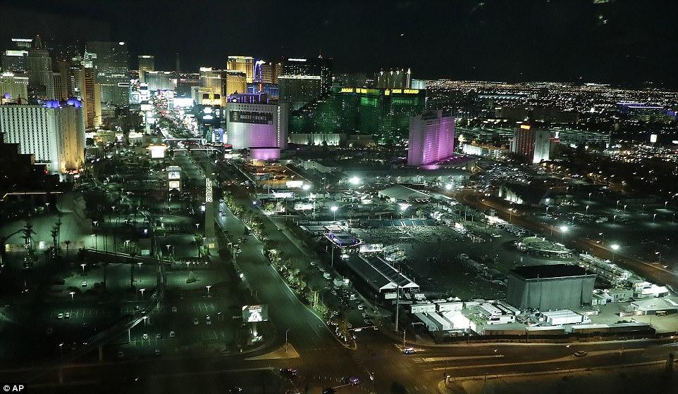Nya casinon 869987