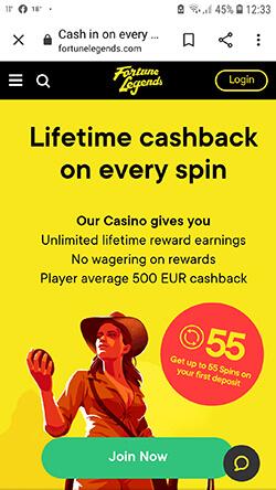 Live casino i datorn 326465