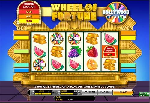 Norska spelsidor roulette regler nolimit