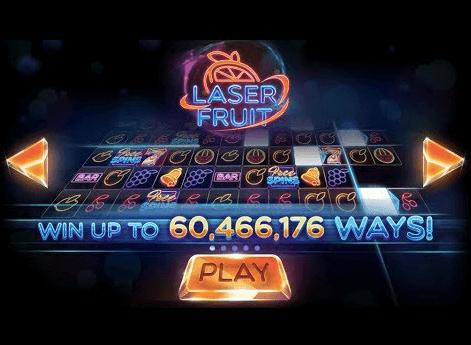 Fin cash 544722