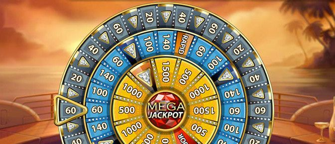Roulette odds super presentkort city