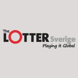 Betalmetoder på Svenska casinon king