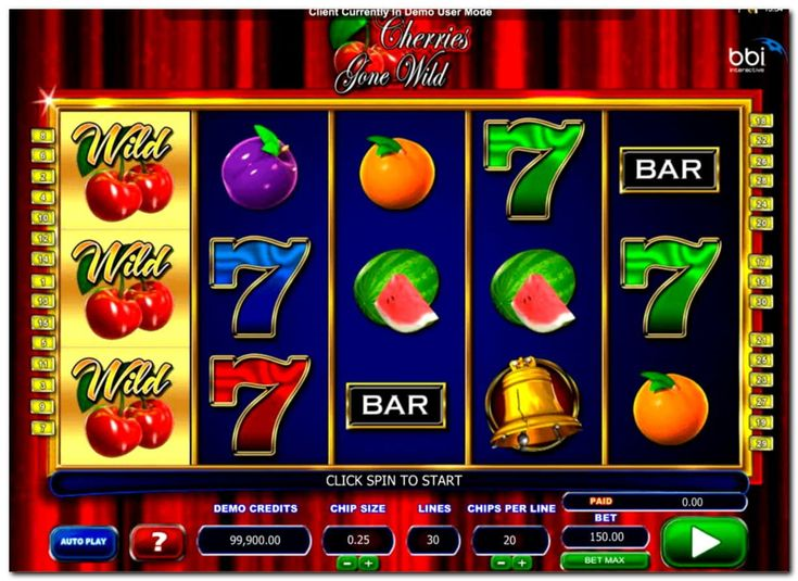 Vanligaste nummer lotto casinofusk 871852