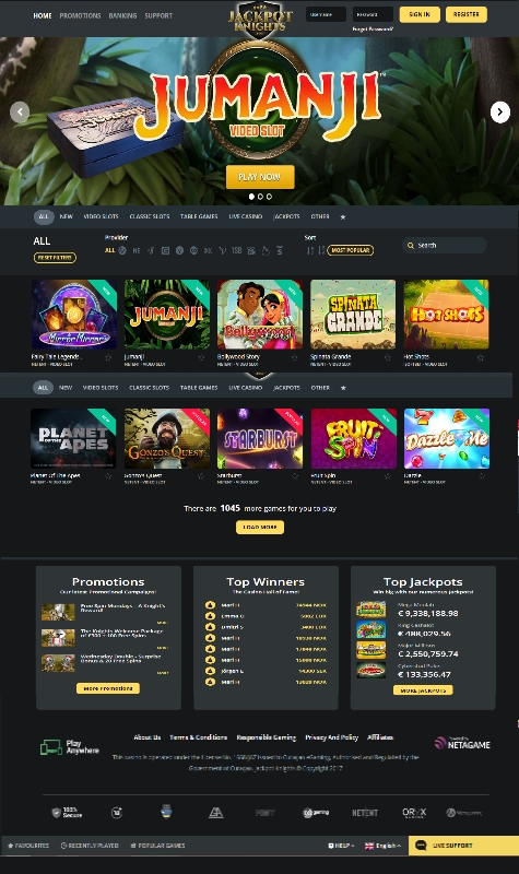 Monzo betalkort för casino månadens