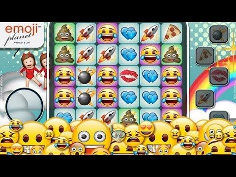 Nätcasino roulette Emoji 926124
