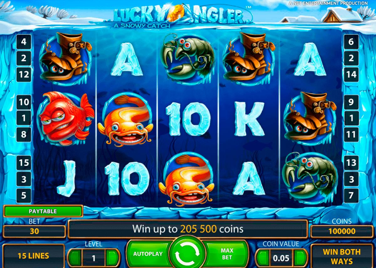 NetEnt online slots casinoRoom 841657
