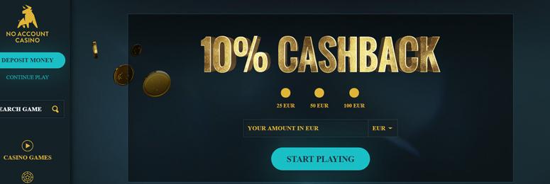 New casinos online 2021 neteller
