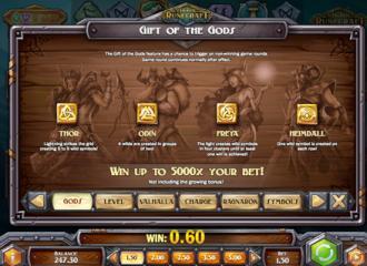 Casino login autoplay online väljer