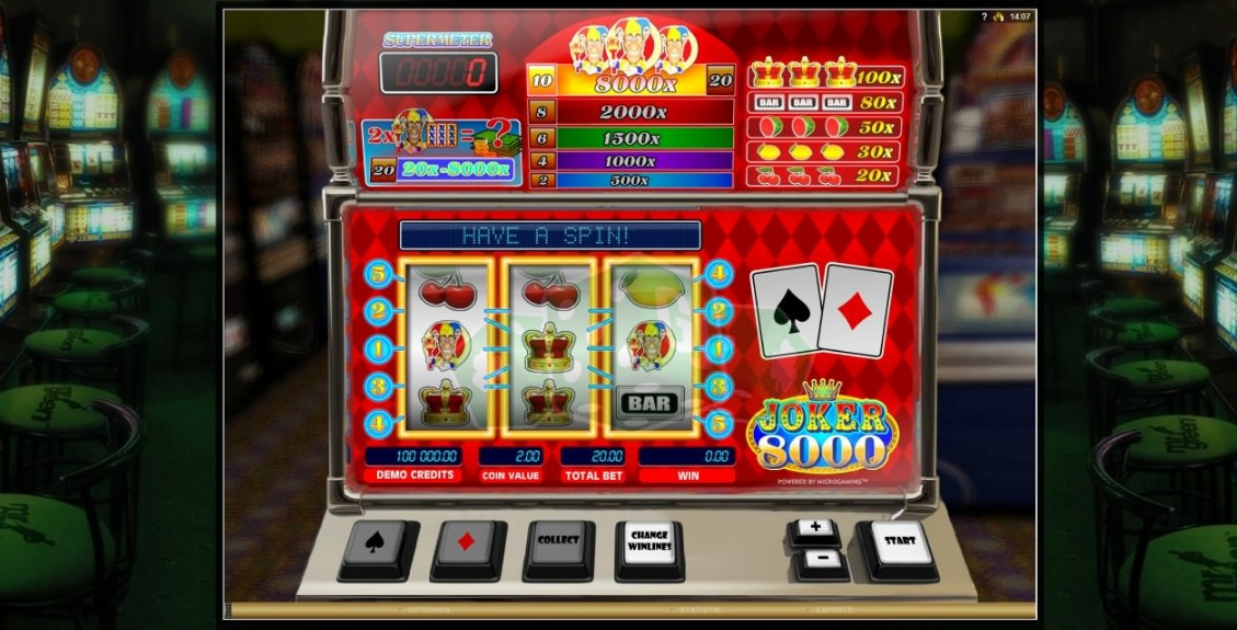 New casinos online 2021 340794