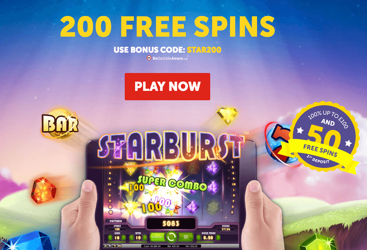 Nyårs bonus free 418650