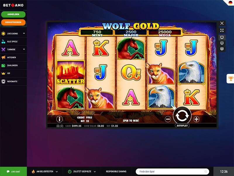 Videoslots flashback lotteri vinn 954314