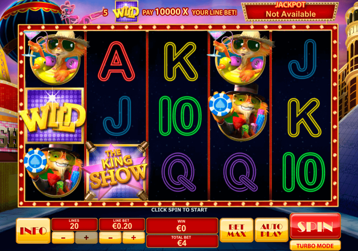 Inga omsättningskrav casino games