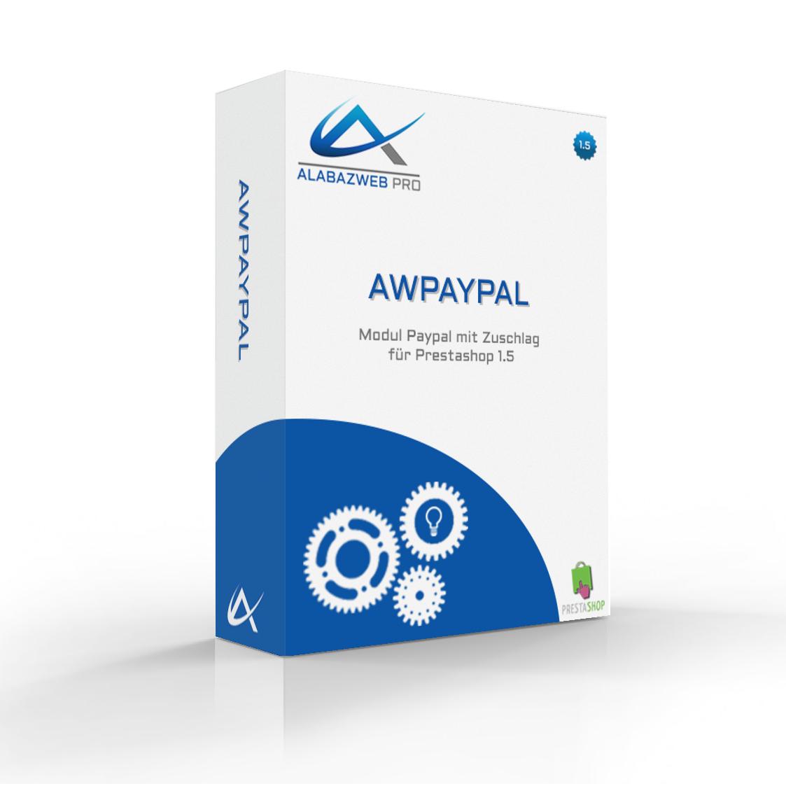 Paypal avgifter freespins tidsbegränsat 375039
