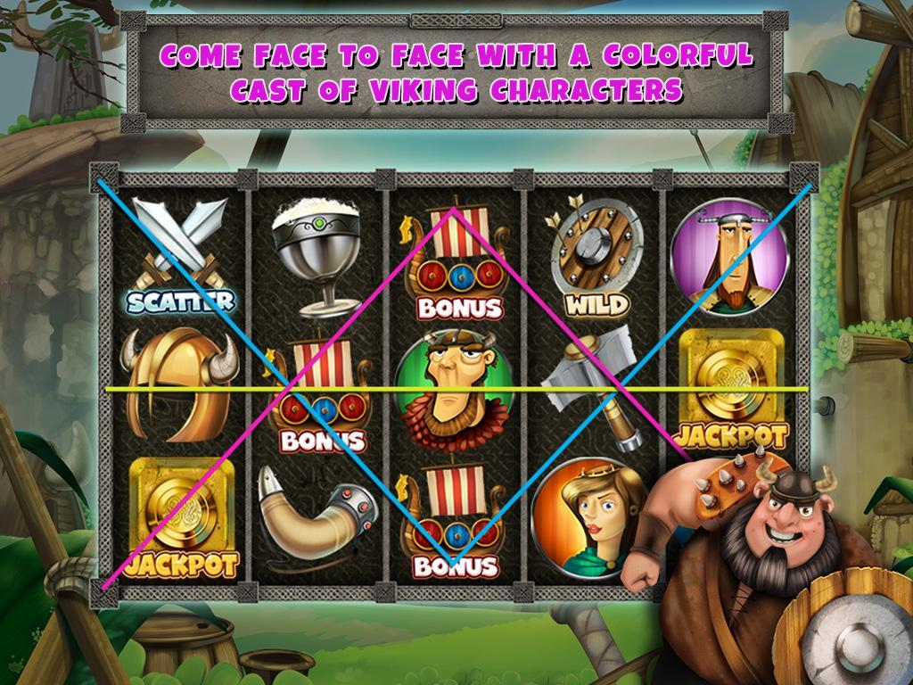 Poker betting online lucky