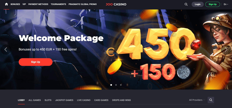 Snabbast uttag casino tekniken