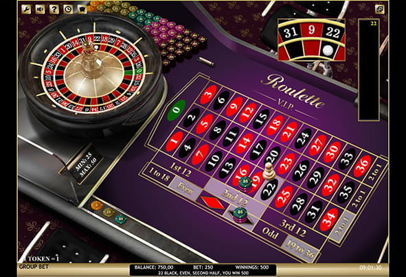 Speedy casino bet vecka