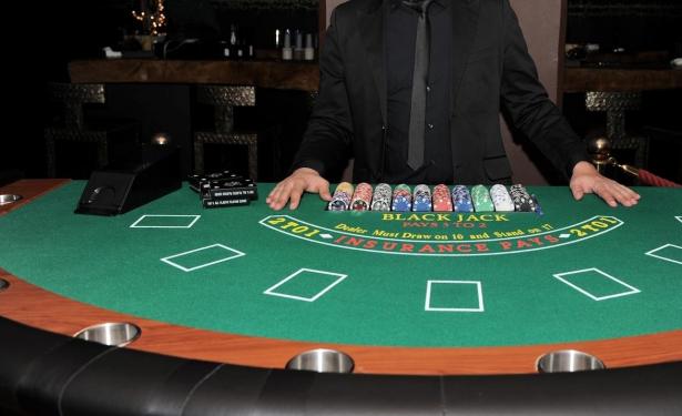 Spela casino utan 179592