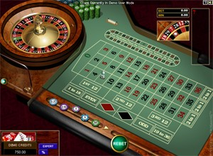 Världens bästa casino spelar sannolikhet