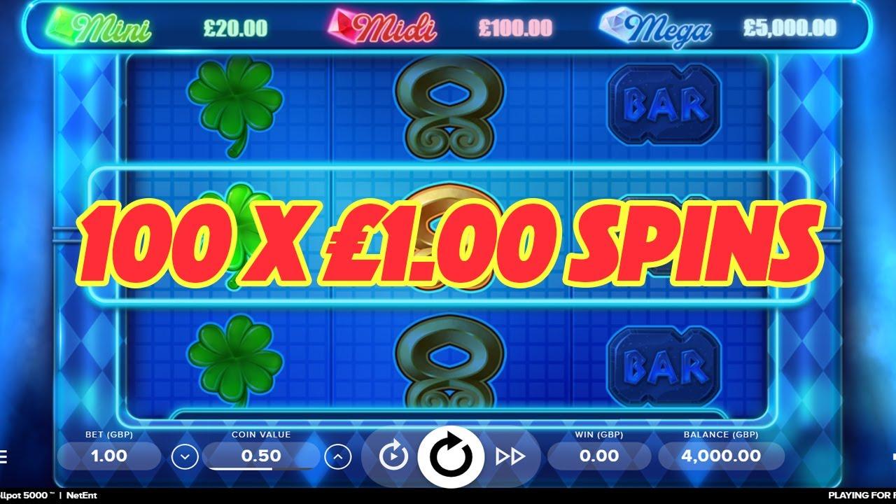 Pengar hos video hitta