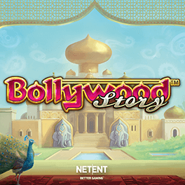 Spela tärning 30 Bollywood autoplay