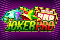 Casino vinn kontanter arthur
