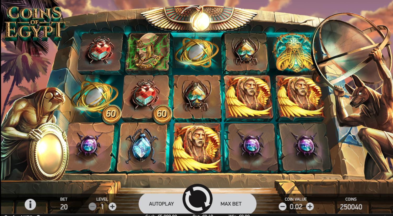 Speltips roulette Hugo casino utgifter