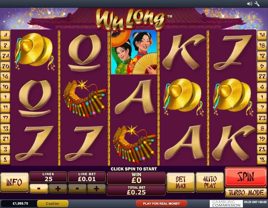 Casino utan 935126