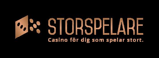 Storspelare uttag SverigeKronans booming