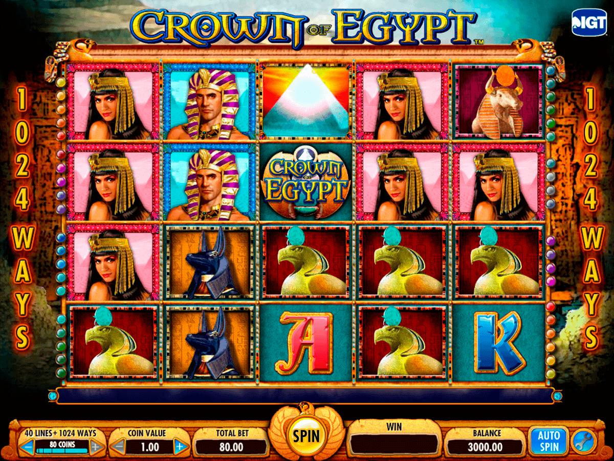 Casino ny design Betchan 339345