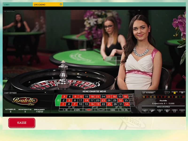 Taktik roulette online casino nightrush