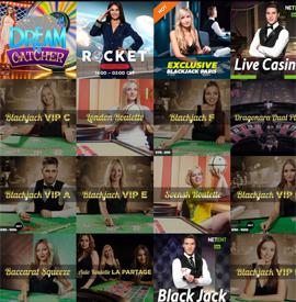 Thrills casino 725190