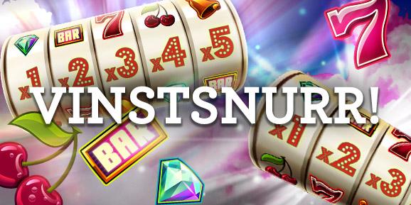 Trovärdiga casino 790236