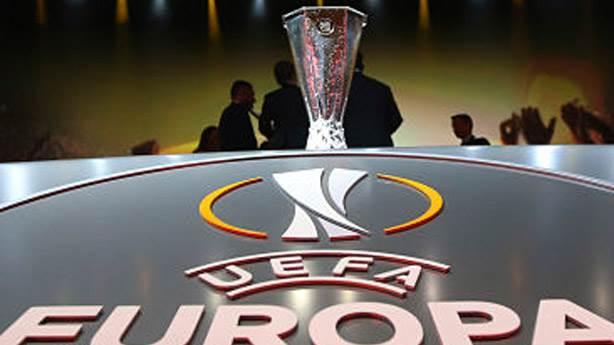 UEFA 2021 tickets northern