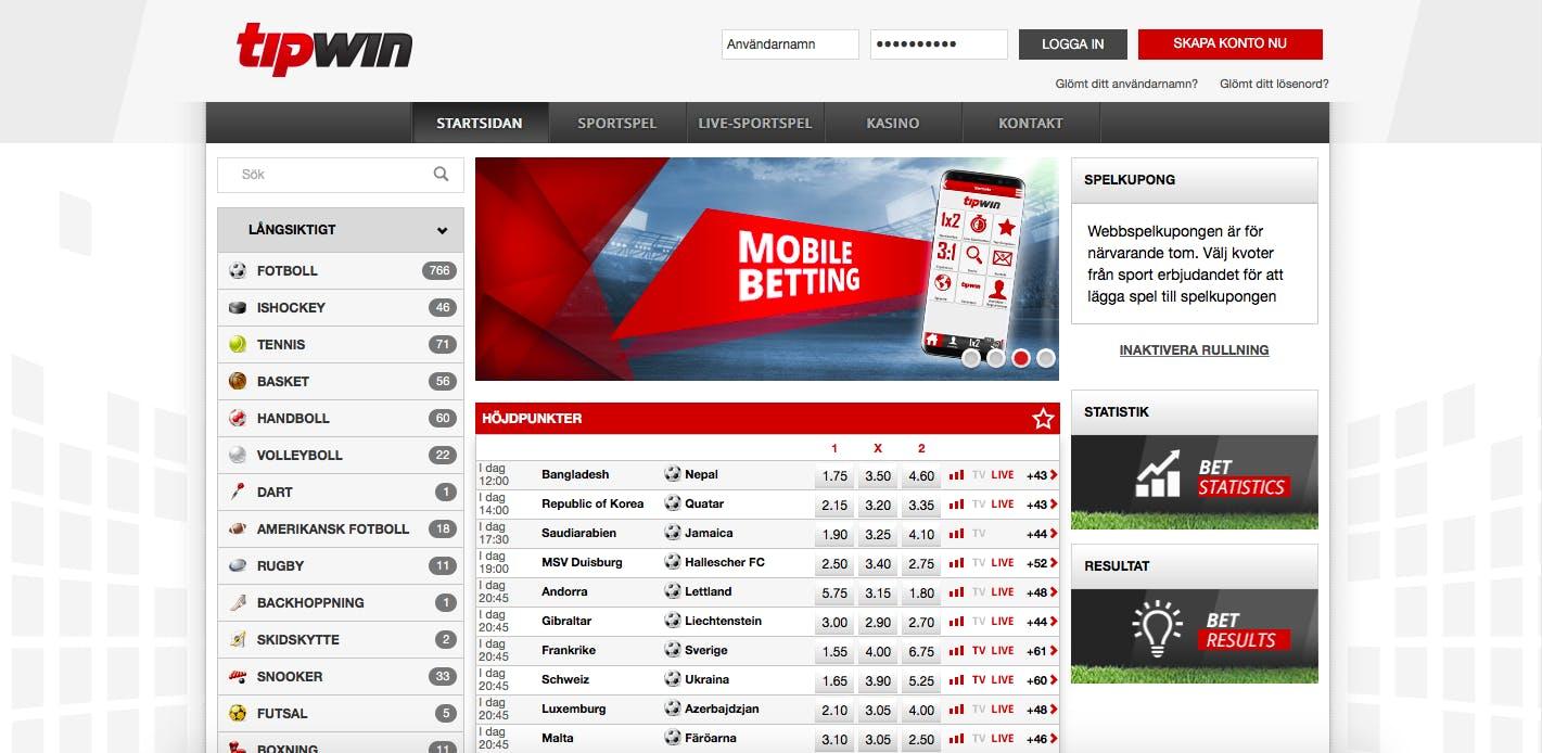 Casino appar download gratis 748097