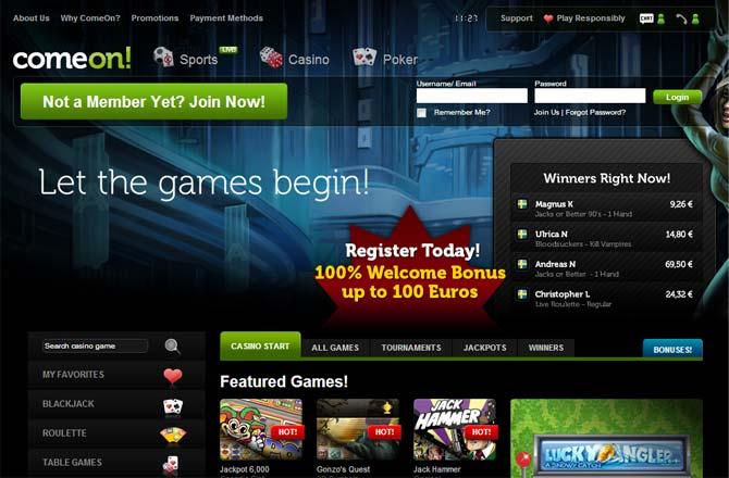 Bästa roulette systemet SpelLandet resa