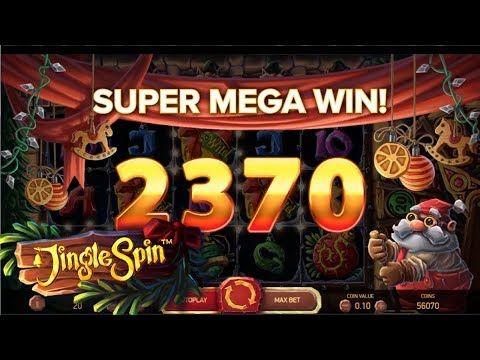 Sveriges bästa casino Disco mango