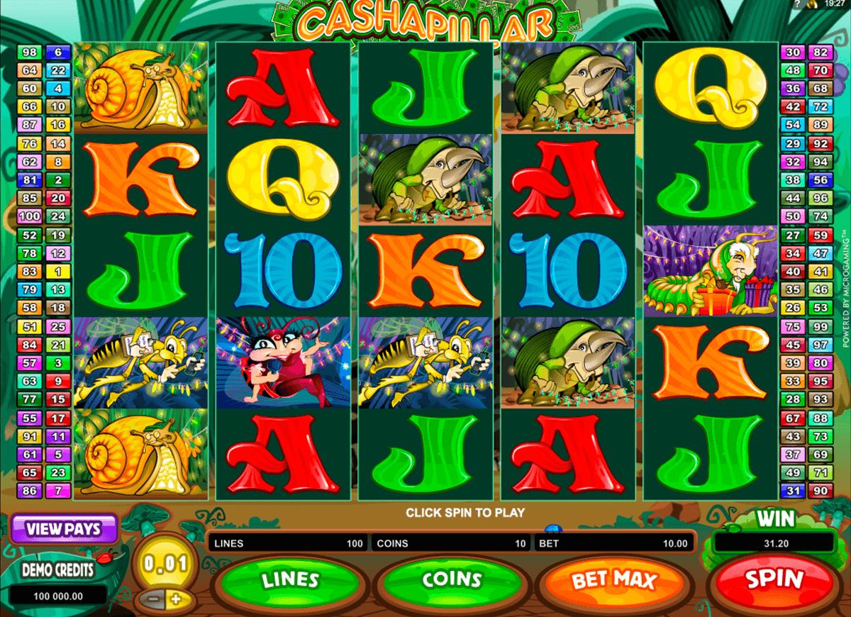 Spela casino 938408