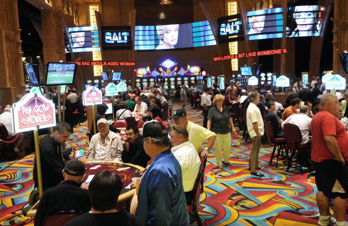 Vinn kontantpriser Neteller casino skattefria
