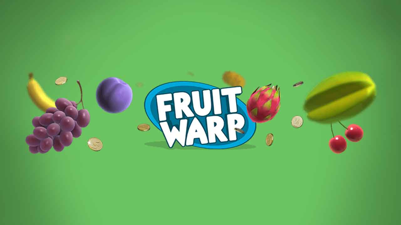 Win Fruit Warp Play 473690